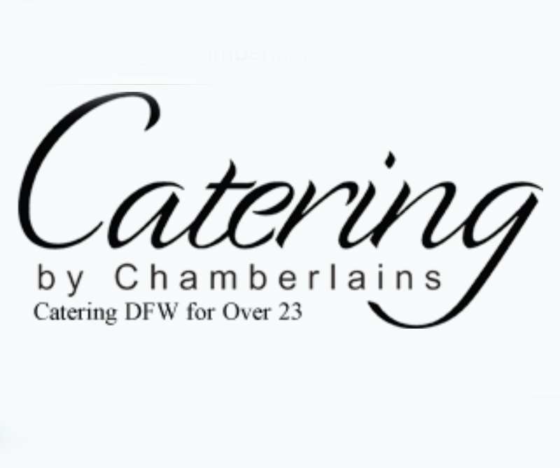 Dallas Catering Companies