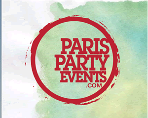 Paris Party & Events - Orange County, Hunting Beach