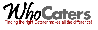Who Caters Catering Directory