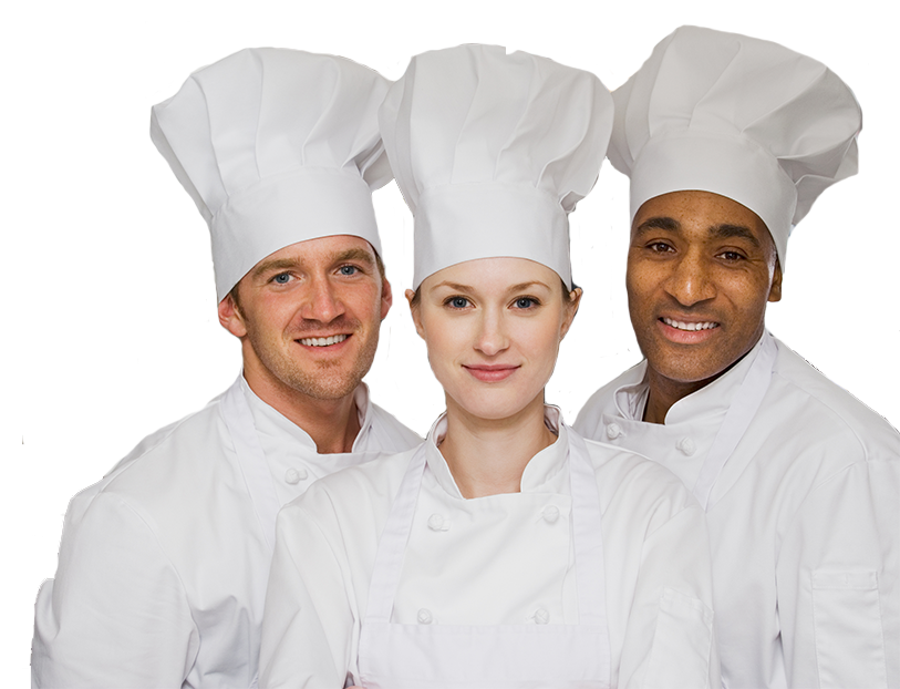 Catering Directory