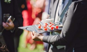 Vital Questions Every Event Planner Must Ask