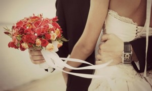 Top Wedding Themes For The Modern Couple